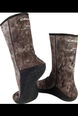 Cressi Cressi Technica Hunter Anti Slip Neoprene Socks