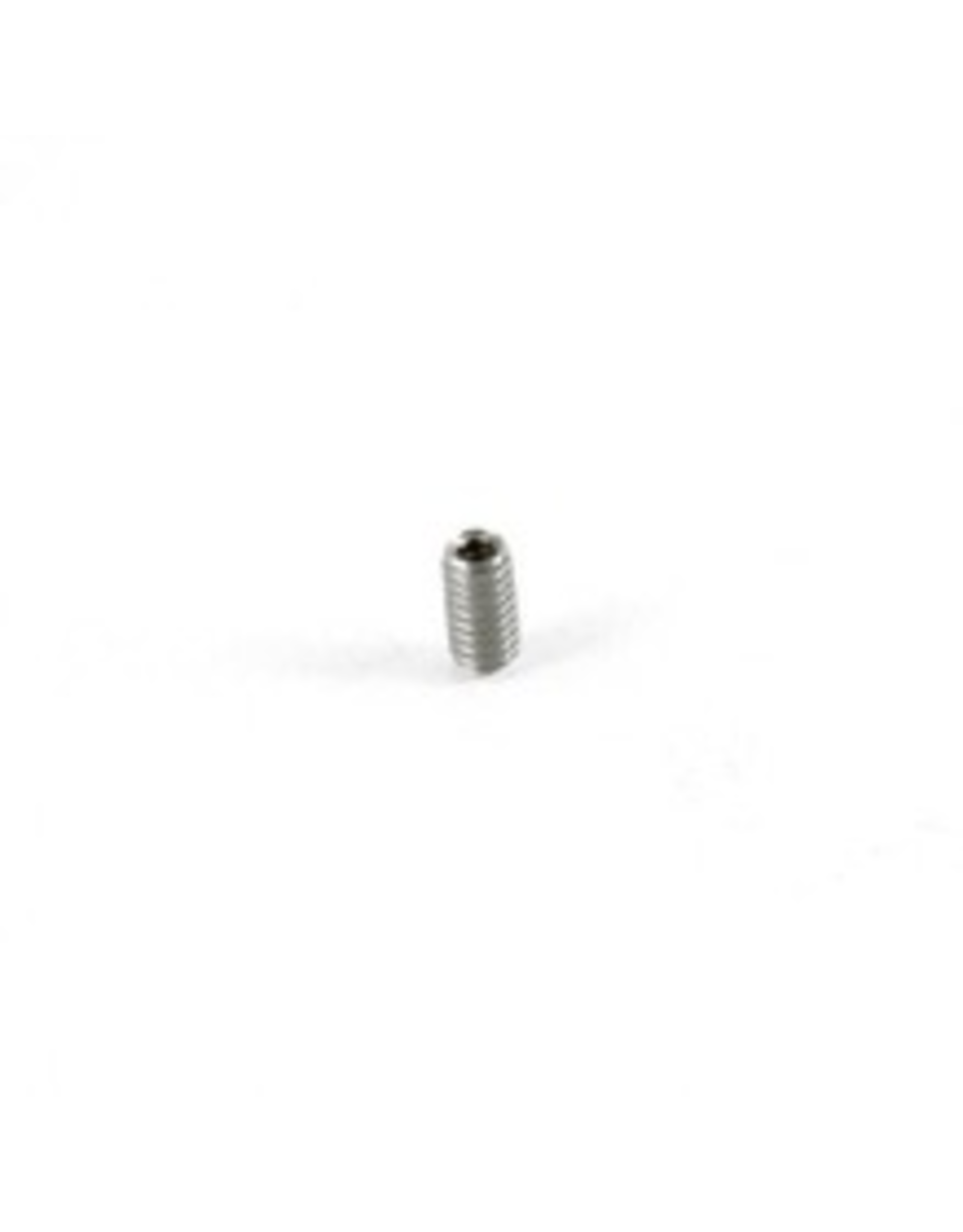"Hobie Hobie Set Screw 1/4-20 x 1/2"", X-41"