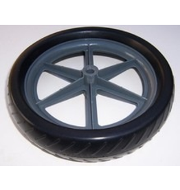 Hobie Standard Cart Replacement Wheel