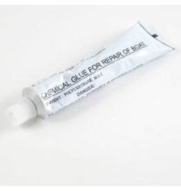 Hobie Glue for Hobie Inflatable Kayaks - 30g Tube - X-23