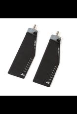 Hobie Hobie MirageDrive 180 V1 to V2 Update Kit - Standard Fin