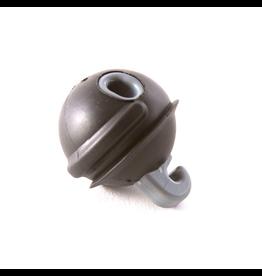 Hobie Drain Plug, X-32
