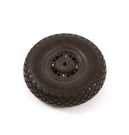 Hobie Heavy Duty Cart Replacement Wheel