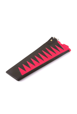 Hobie Hobie Mirage Replacement ST Standard Fin - Red
