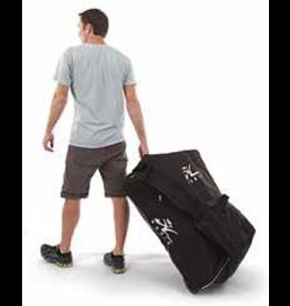 Hobie Rolling Bag for Hobie i11S and i12S Inflatable Kayaks