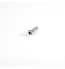 Hobie SCREW 10-32 x 3/4 PHPMS