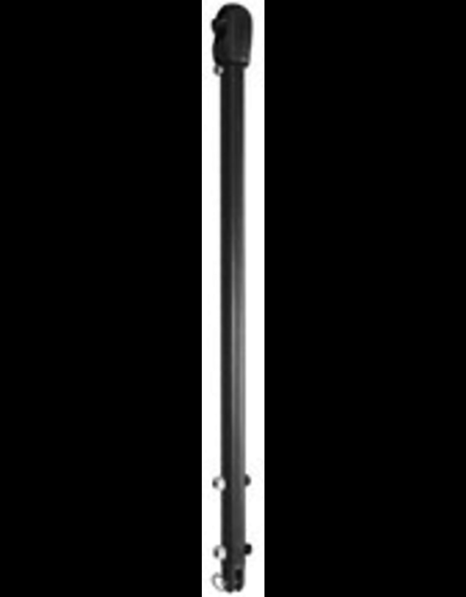 """Hobie Hobie Brace Assembly for Adventure Island V1 - (22"""")"""