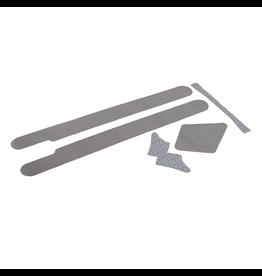 Hobie Eclipse Nose-Rail Guard Kit,   X-54