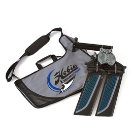 Hobie Eclipse Drive Bag