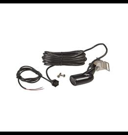 Lowrance Electronics HST-WSU Transducer