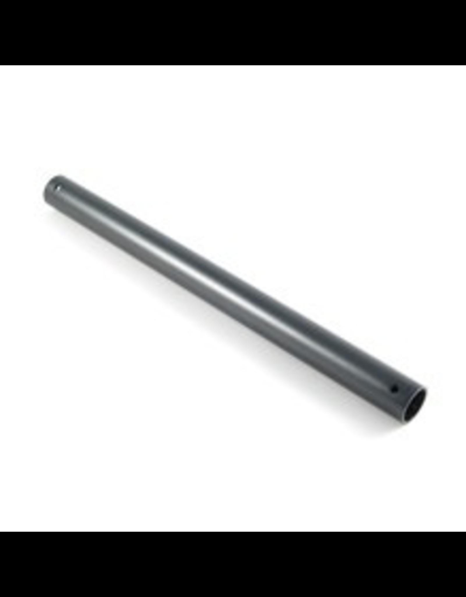 Hobie Hobie Pro Angler H-Bar Strut Tube - Short
