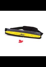 Hobie Hobie Inflatable Belt Pack PFD - Yellow