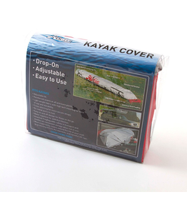 Hobie Kayak Cover for Hobie Kayaks.  Fits 14'-16' kayaks