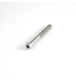 Hobie SCREW 1/4-20 X 1-3/4 SCKT HD