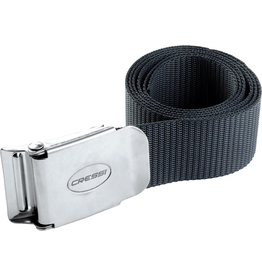 Cressi Nylon Weight Belt