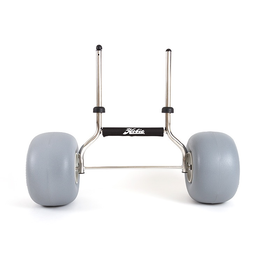 Hobie Plug-in Cart - TRAX 2-30