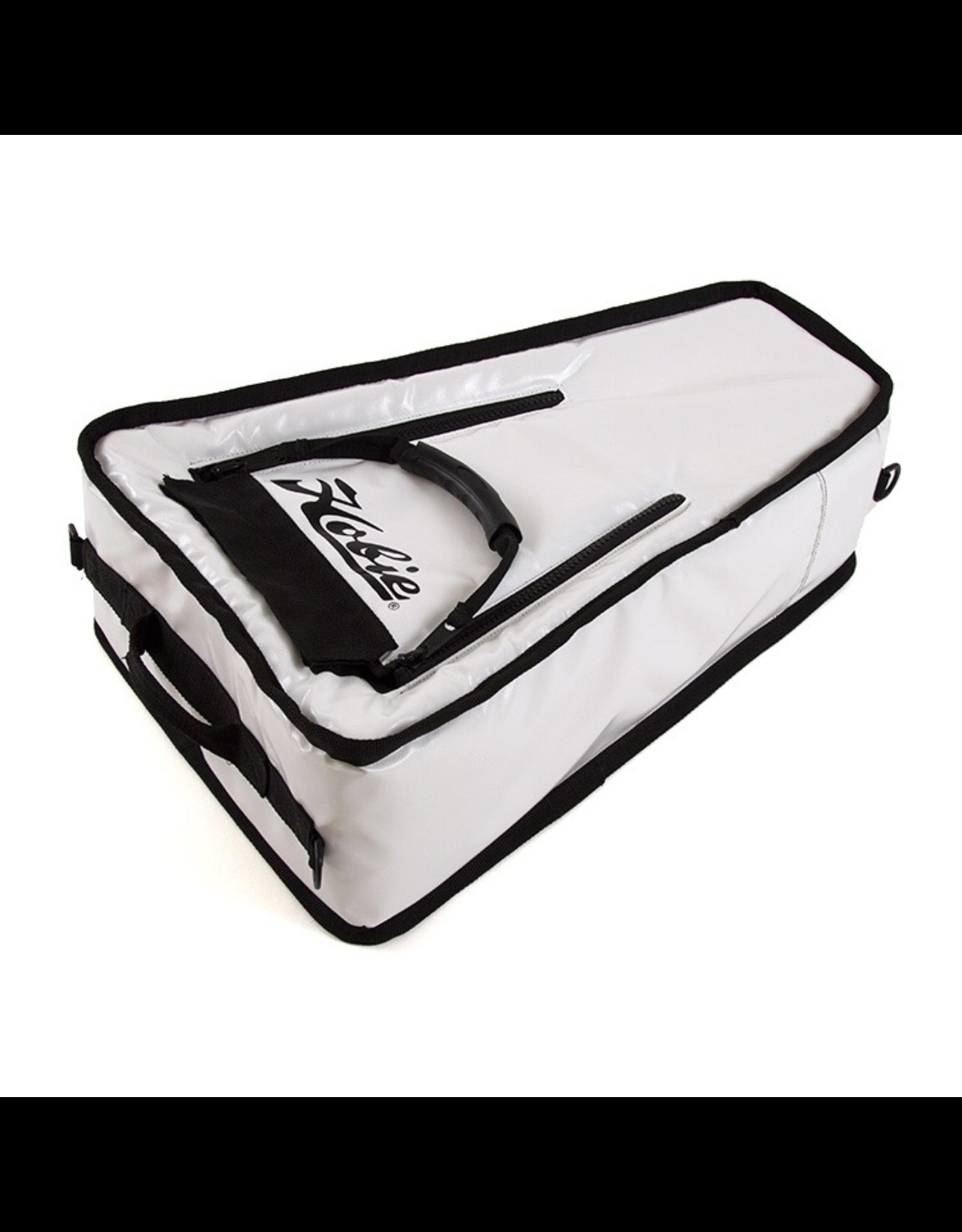 Hobie Hobie® Insulated Medium Fish Bag/Soft Cooler