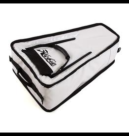 Hobie Insulated Medium Fish Bag/Soft Cooler