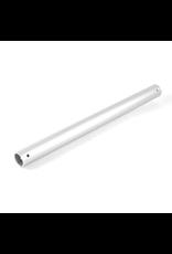 Hobie Hobie Pro Angler H-Bar Strut Tube