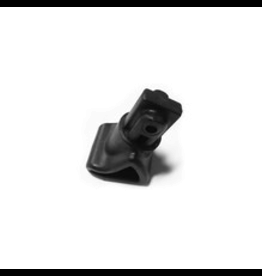 Hobie Pro Angler Vantage ST Seat Chair Feet