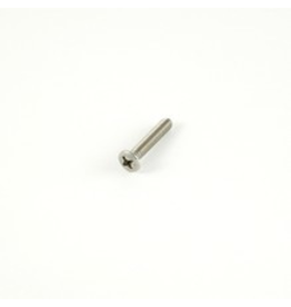 Hobie SCREW 12-24 x 1-1/4 P-OHMS SS - X-43