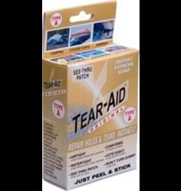 Hobie Tear-Aid Type A (Fabric Repair)