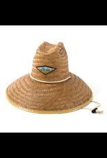 Hobie Hobie Hat, Classic Lifeguard
