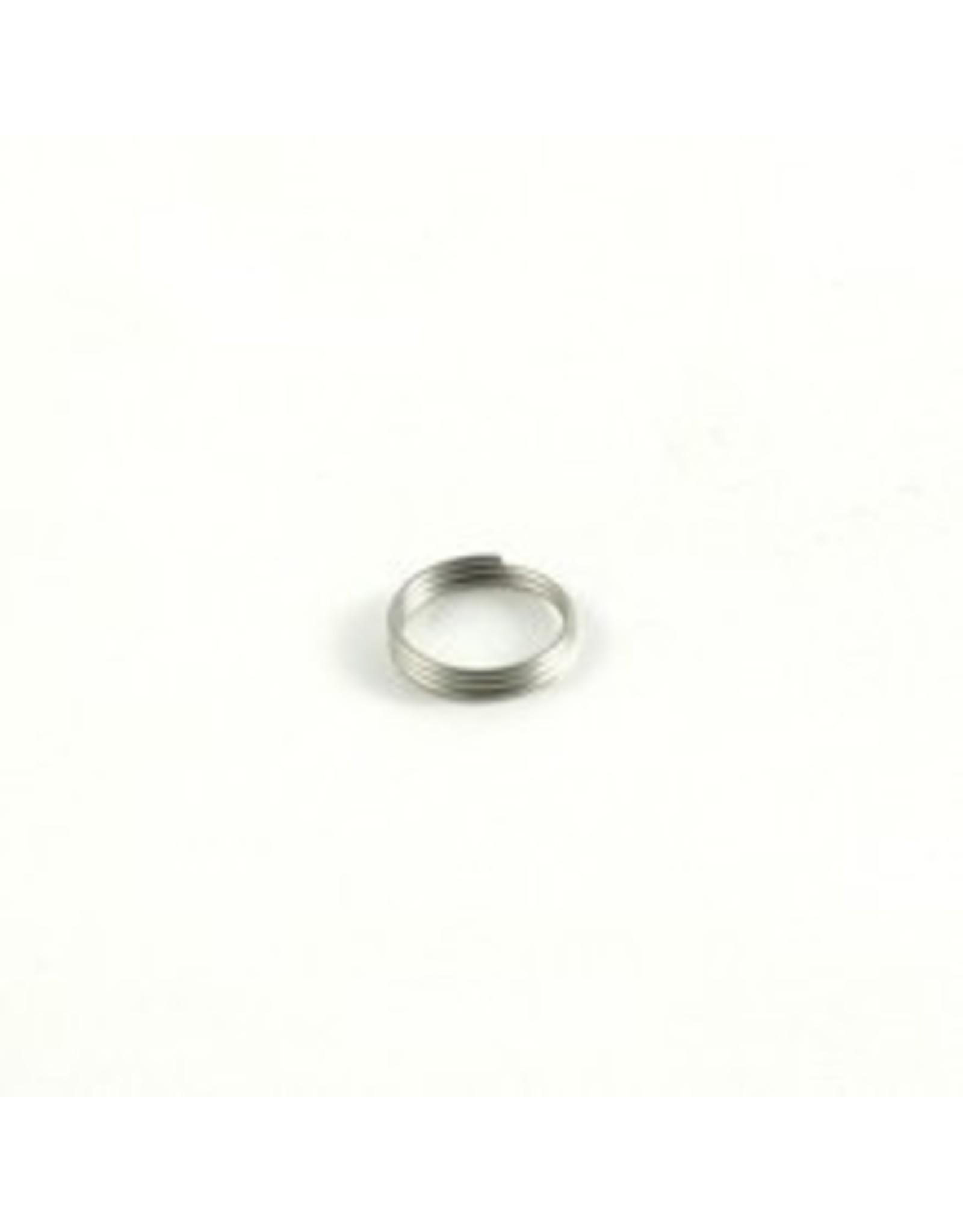 Hobie Hobie Large Clevis Ring, X-36