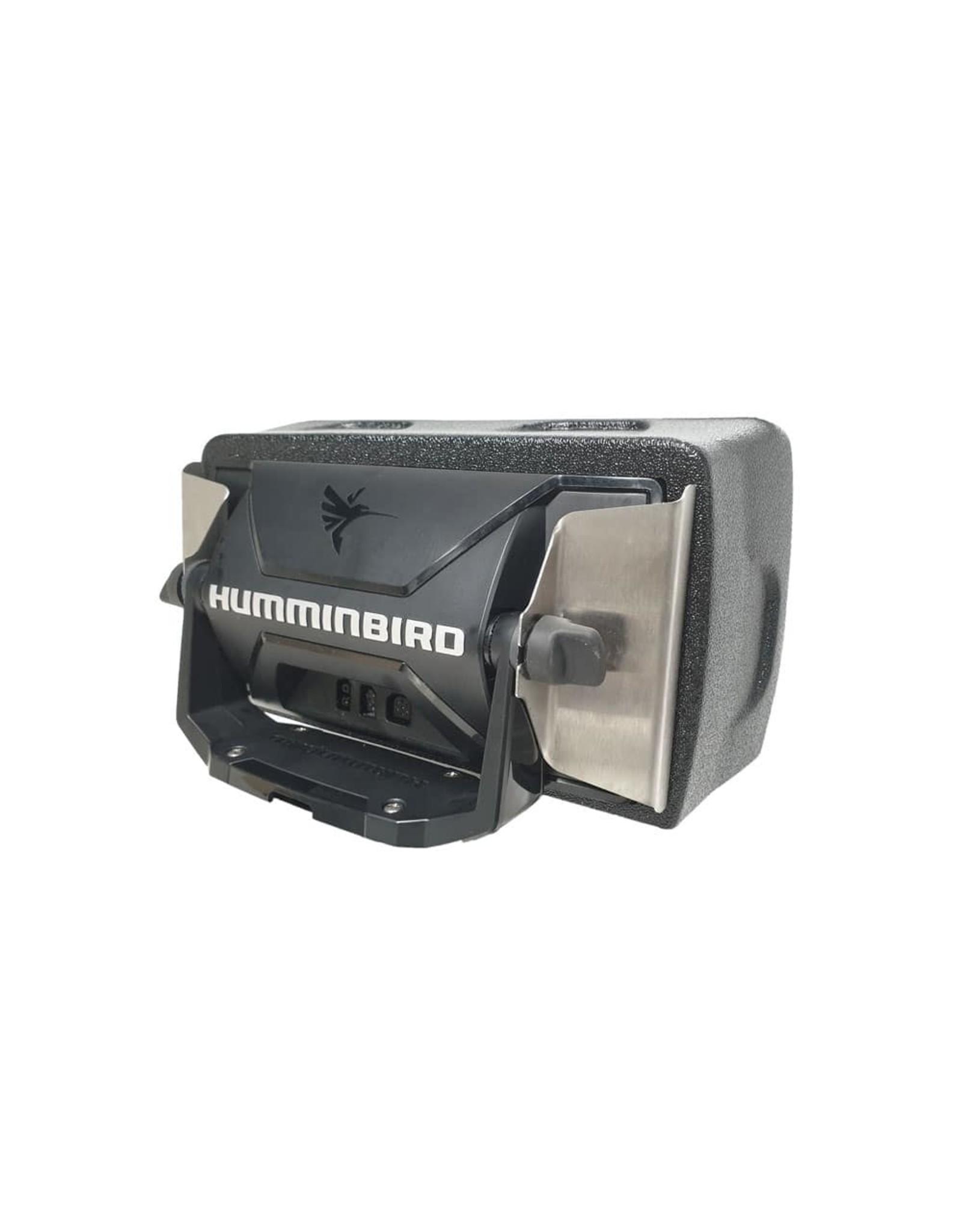 BerleyPro BerleyPro Visor for Humminbird Helix 5