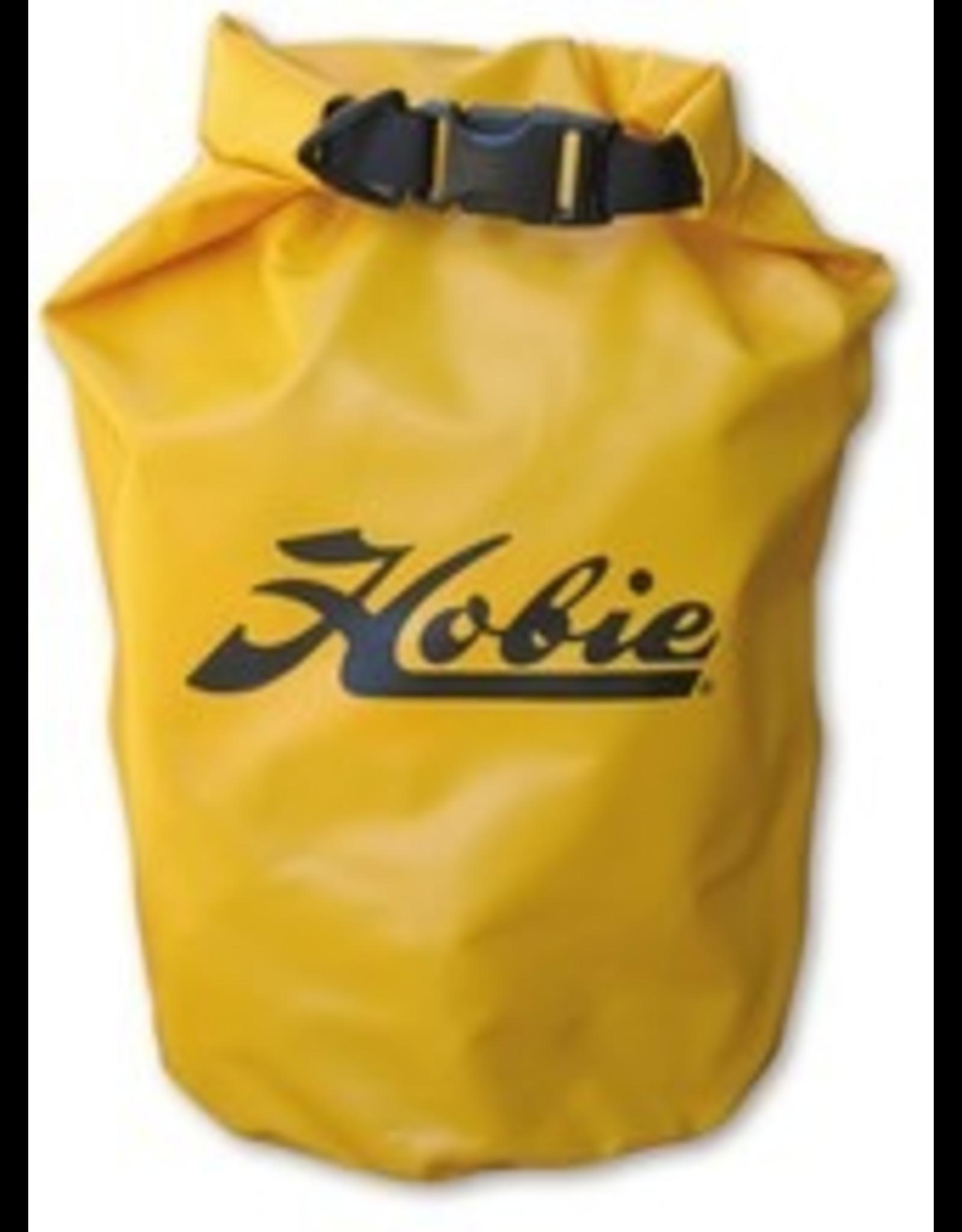 """Hobie Hobie Dry Bag 8"""" x 14"""""""
