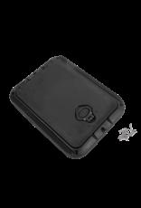 Hobie Hobie Rectangular Hatch Kit - Vertical