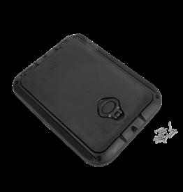 Hobie Rectangular Hatch Kit - Vertical - 77701801