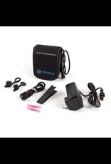 Hobie Hobie Lithium Pro Power Kit - 12v, 10AH Nocqua