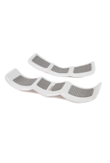 Hobie Hobie Cradle Set for Hobie Compass and Compass Duo Kayaks - 72020428