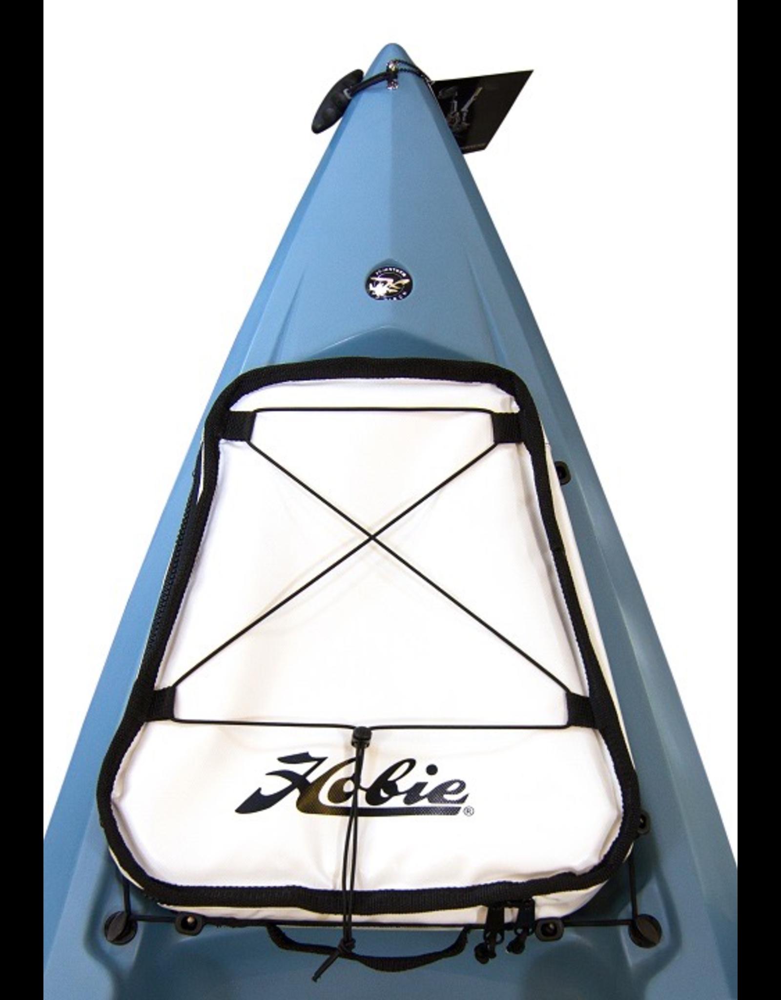 Hobie Hobie Compass Soft Cooler/Fish Bag