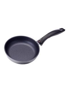 "Swiss Diamond Classic 7"" Fry Pan"