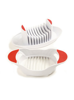 Norpro Tomato/Soft Cheese Slicer