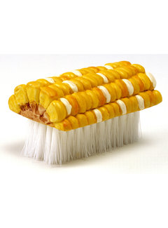 Norpro Corn Brush