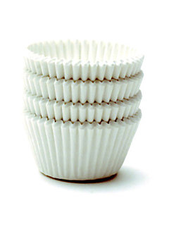 Norpro Giant Muffin Baking Cups (48)