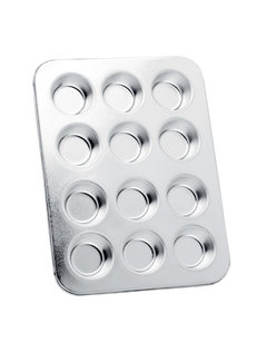 Norpro Mini Muffin Tin