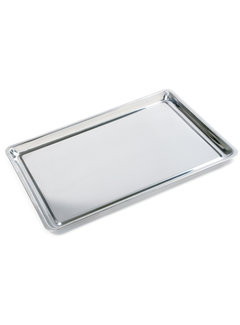Norpro S/S Jelly Roll Baking Pan