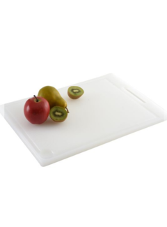 "Norpro 12""X18"" Cutting Board"
