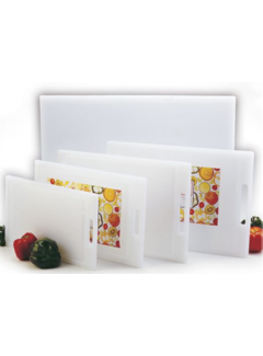 "Norpro 11.3""X17.5"" Cutting Board"