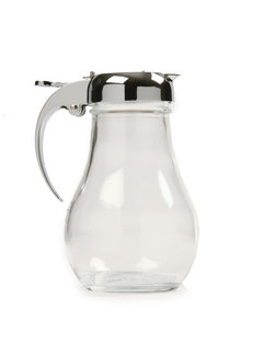 Norpro 12 OZ Syrup Dispenser