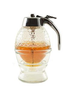 Norpro Honey Dispenser