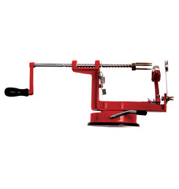 Norpro Apple Master, Red