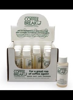 RSVP Endurance® Coffee Break Coffeemaker Cleaner