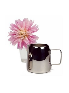 RSVP Endurance® Cream Pitcher