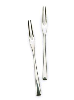 """RSVP Endurance® 7"""" Seafood Fork"""