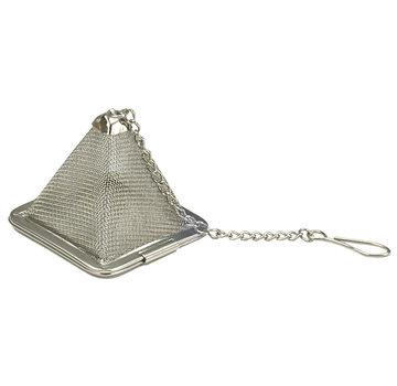 RSVP Endurance® Pyramid Tea Infuser